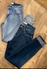 MAPP Jeans Kylie star thumbnail